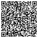 QR code with Advance Printing Co contacts