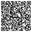 QR code with Jack's contacts