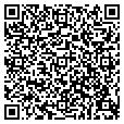 QR code with Moorhead & Ross contacts