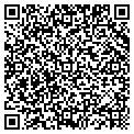 QR code with Robert H Wagstaff Law Office contacts