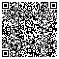 QR code with One Hour Martinizing contacts