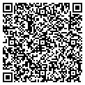 QR code with Greater Fairbanks Board-Rltrs contacts