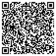 QR code with Mair & Newman contacts