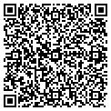 QR code with Mt Riser Construction contacts