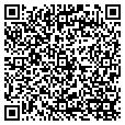 QR code with Techni-Lock Co contacts