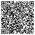 QR code with Harbor Bar contacts