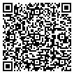 QR code with Agency contacts