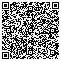 QR code with Turbulence Productions contacts