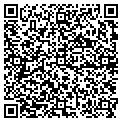 QR code with Reindeer Processing Plant contacts