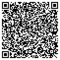 QR code with Kwigillingok Laundromat contacts