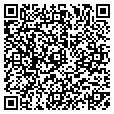 QR code with Franke Co contacts