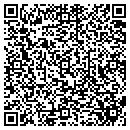 QR code with Wells Fargo Financial Accptnce contacts