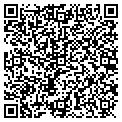 QR code with Trapper Creek Machining contacts