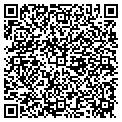 QR code with Vulcan Towing & Recovery contacts