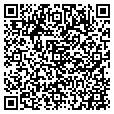 QR code with Mary E Guss contacts