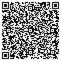 QR code with US Airways Facilities Div contacts