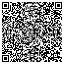 QR code with Public Safety Employees Assoc contacts