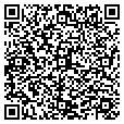 QR code with Short Stop contacts
