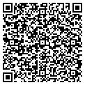 QR code with Ombudsman Municipality contacts