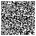 QR code with Gemini Digital Products Inc contacts