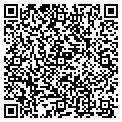 QR code with IHH Industries contacts