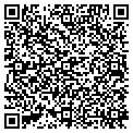 QR code with Northern Comfort Lodging contacts