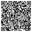 QR code with Kake Tribal Corp contacts