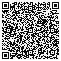 QR code with Art Of Interiors contacts