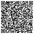 QR code with Mikes Refrigeration & AC Co contacts