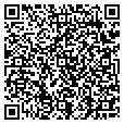 QR code with NM Consulting contacts