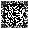 QR code with Mark R Dettrey contacts