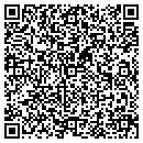 QR code with Arctic Jewelry Manufacturers contacts