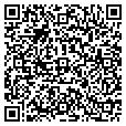 QR code with M & M Service contacts