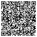 QR code with Shoreside Petroleum Inc contacts