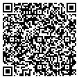 QR code with D & S Transport Inc contacts