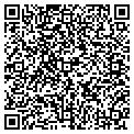 QR code with Swank Construction contacts