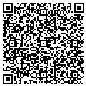 QR code with Jerry Felton & Assoc contacts