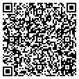 QR code with Elliott Bay Research contacts