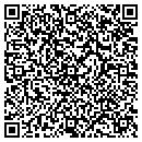QR code with Trader Jim's Liquor & Foodmart contacts