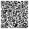 QR code with Quyana Cab contacts