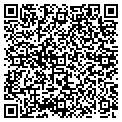 QR code with Northern Petroleum Service Inc contacts