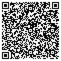 QR code with Community Awareness Production contacts