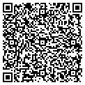 QR code with Odd Jobs Handyman Service contacts