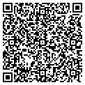 QR code with Sitka Public Health Center contacts