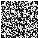 QR code with Insurance Group Of Alaska contacts