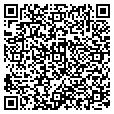 QR code with Janet Blovin contacts