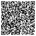 QR code with Quality Lawn Care contacts
