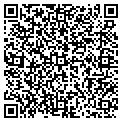 QR code with J McCay & Assoc In contacts