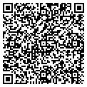 QR code with Colleen's Cut N Curl For Men contacts