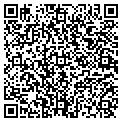 QR code with Discount Fireworks contacts